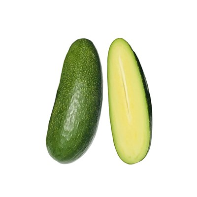 GreenadaBaby Avocado (Avocado)